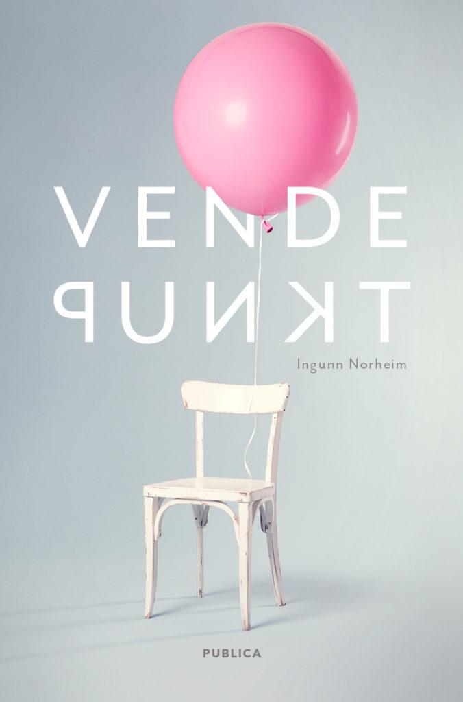Vendepunkt_Cover