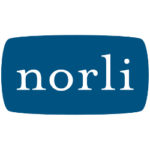 norli_logo